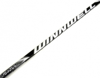 Shaft Winnwell ProStock Team SR